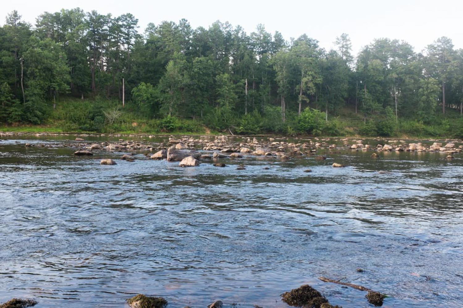 KB_etowah-river-1161.jpg