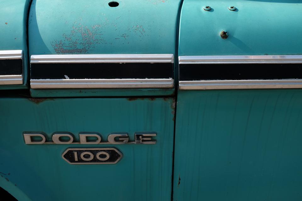 rw_blue truck-2956.jpg
