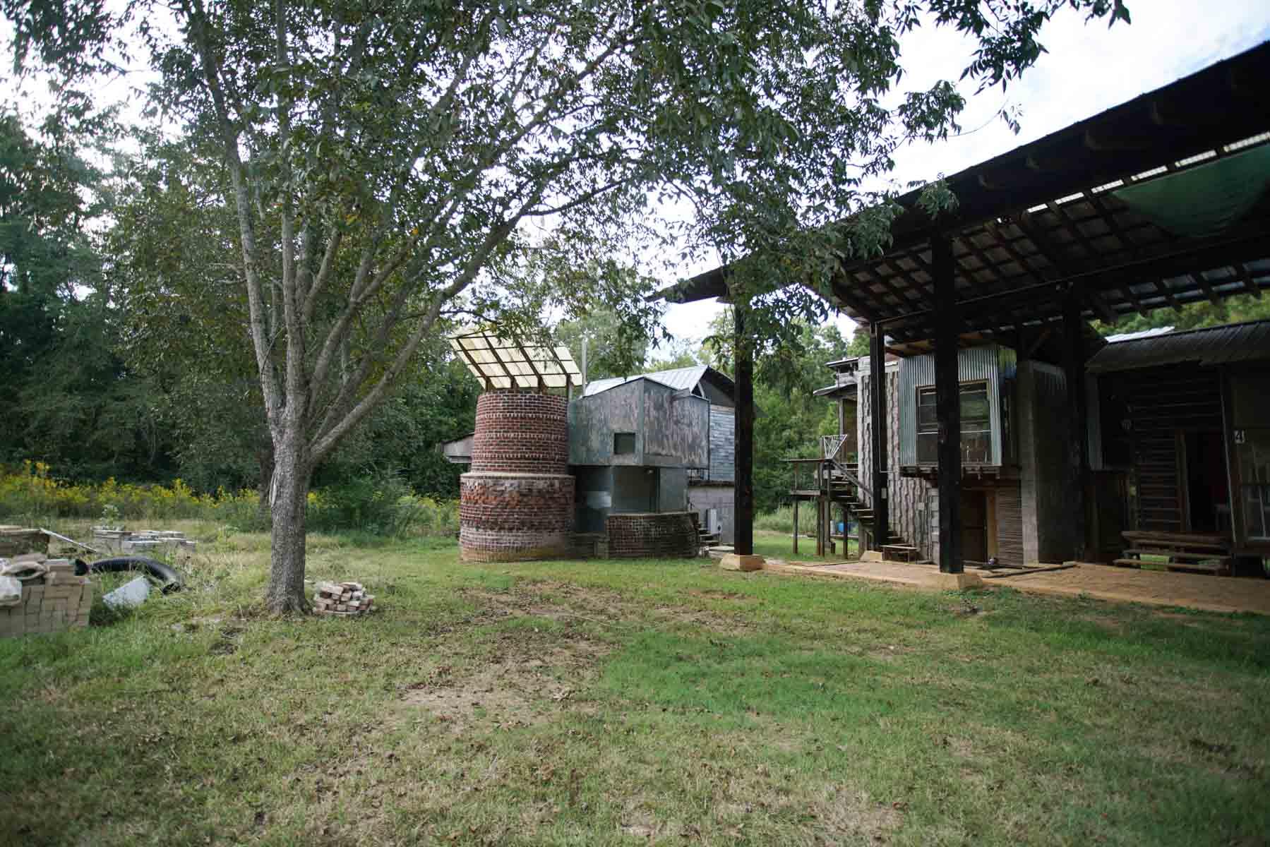 RA_rural studio_morrisette house and grounds-07039.jpg