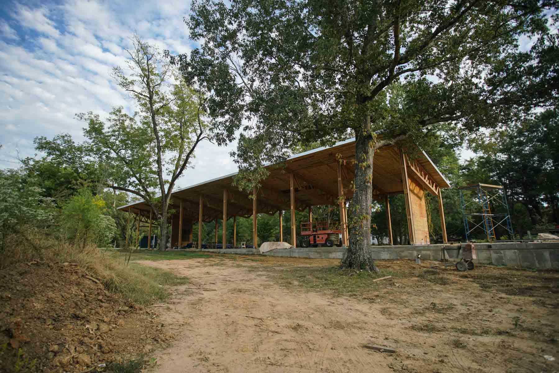 RA_rural studio_morrisette house and grounds-07045.jpg