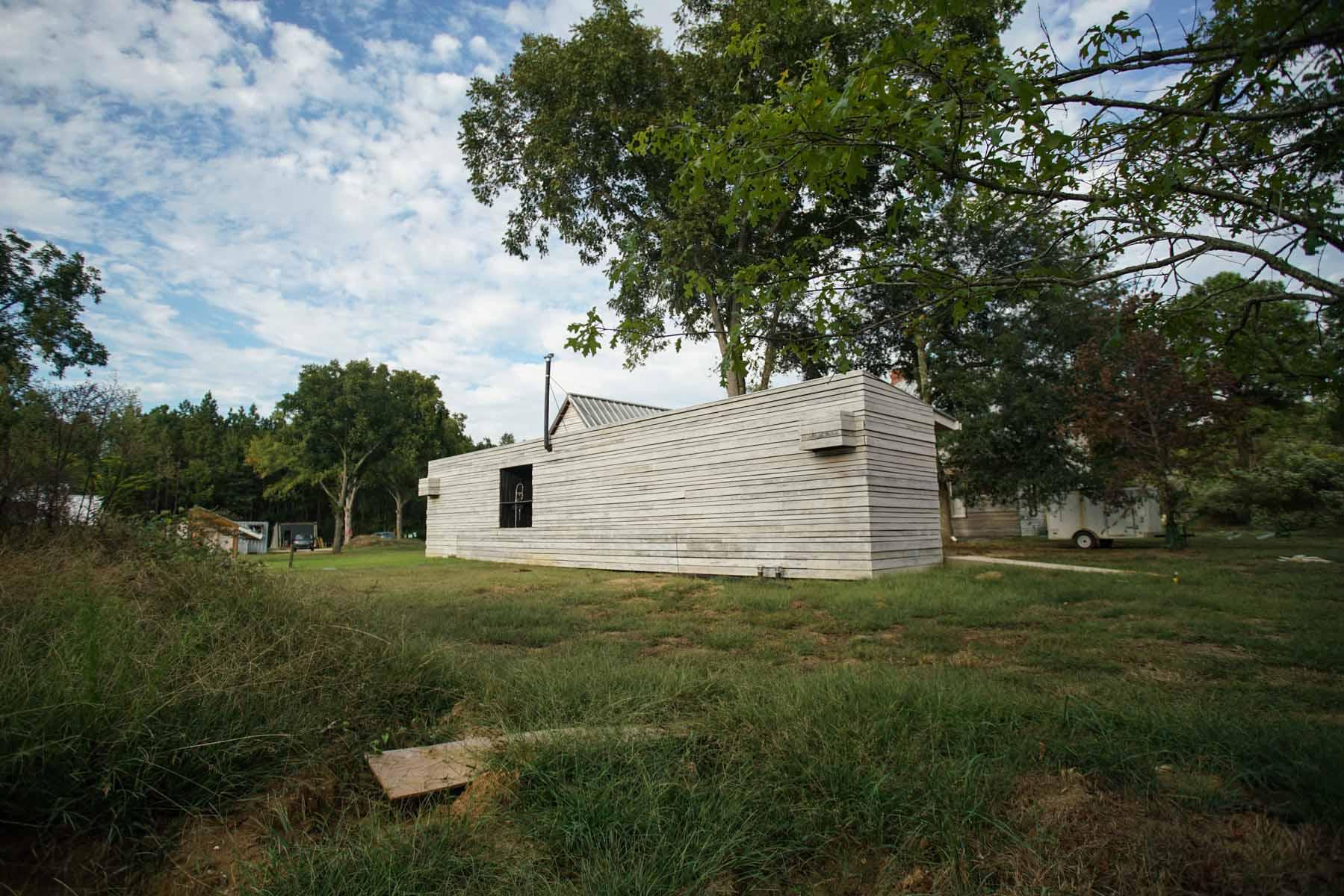 RA_rural studio_morrisette house and grounds-07046.jpg
