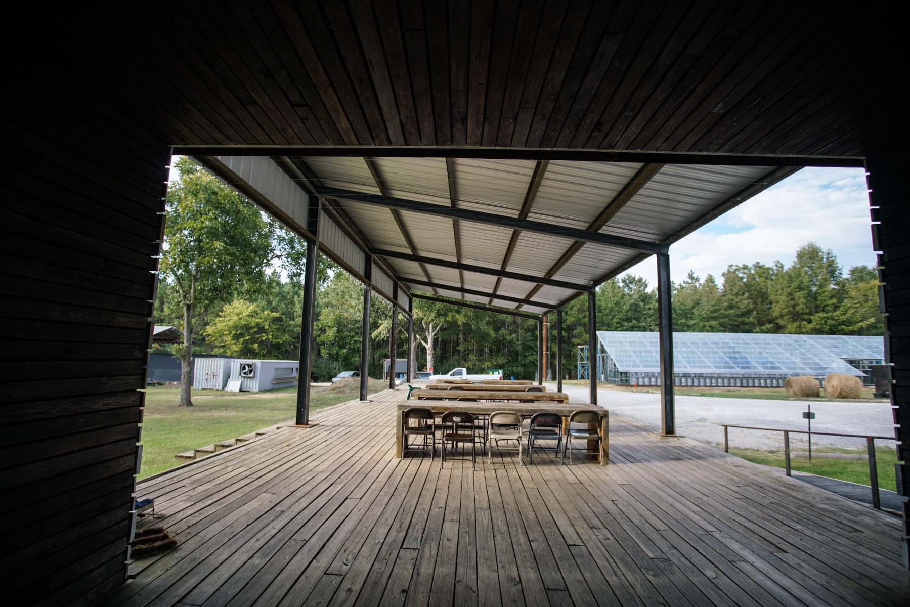 RA_rural studio_morrisette house and grounds-07050.jpg