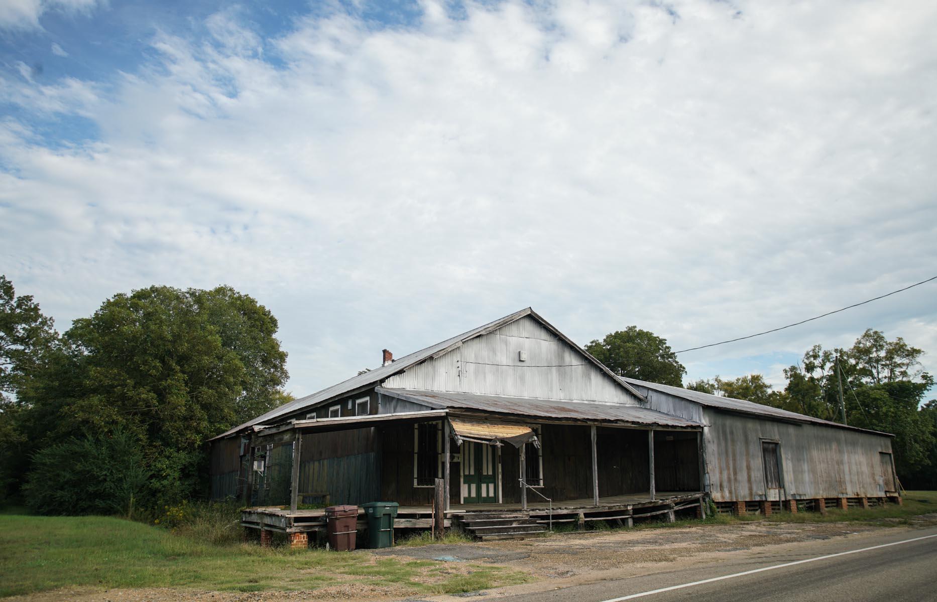 RA_hale county vernacular-07029.jpg