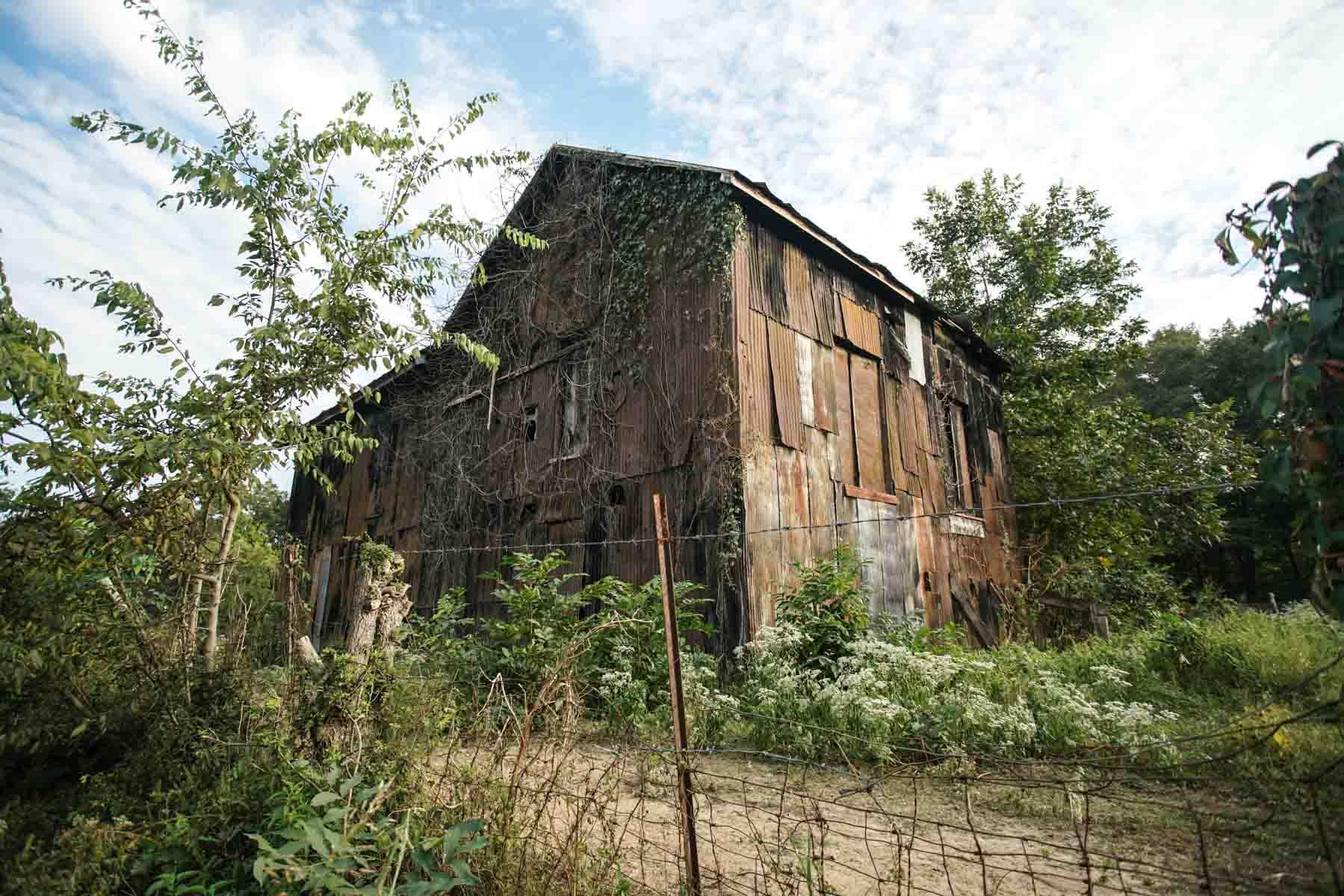 RA_hale county vernacular-07070.jpg
