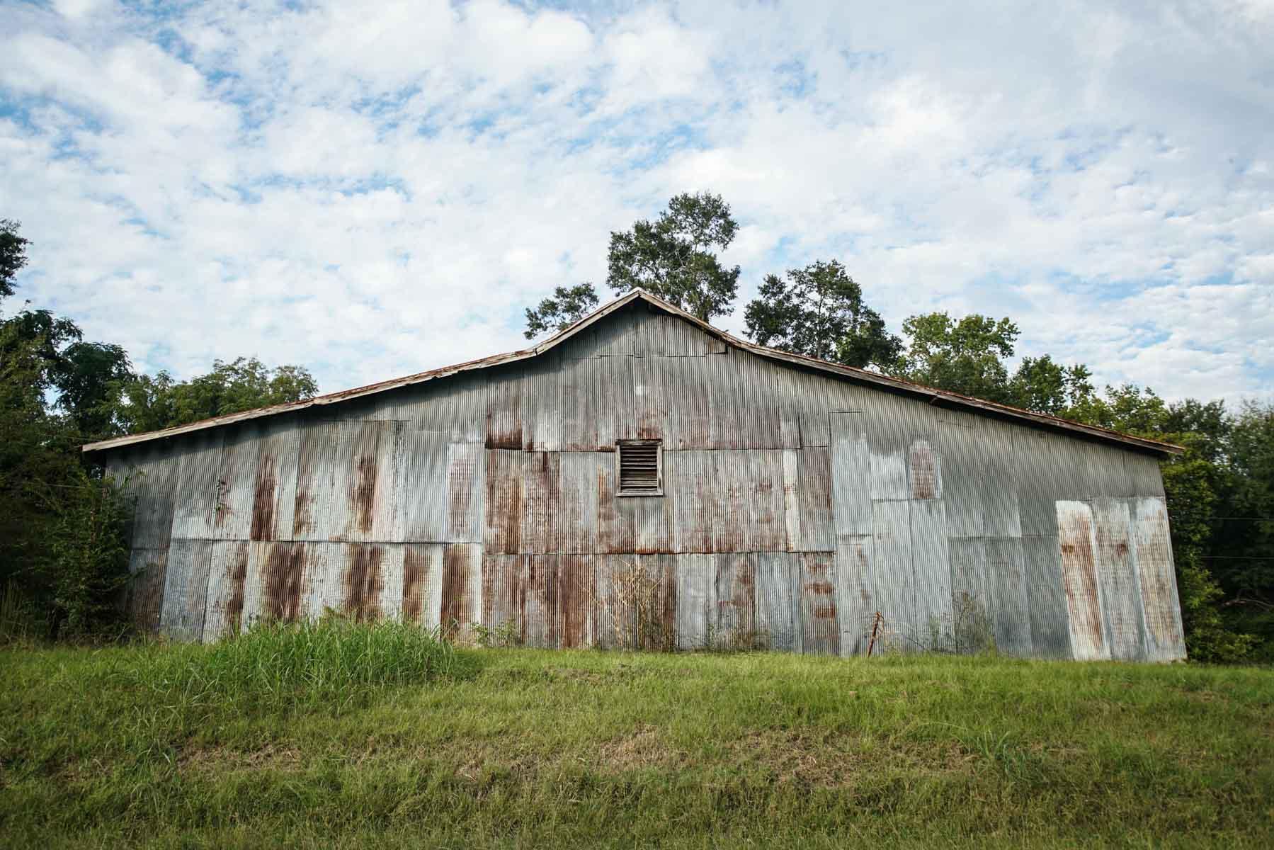 RA_hale county vernacular-07074.jpg