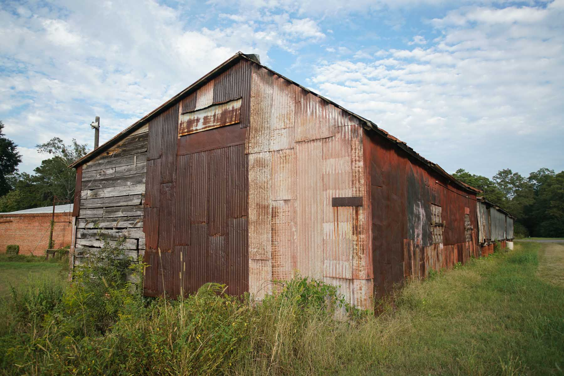 RA_hale county vernacular-07080.jpg