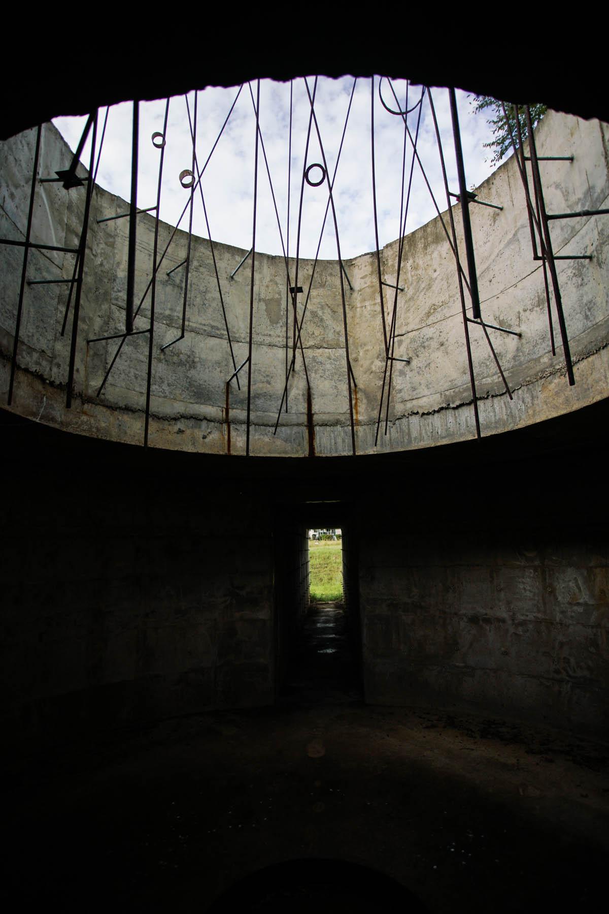 RA_rural studio_sub rosa chapel-07120.jpg
