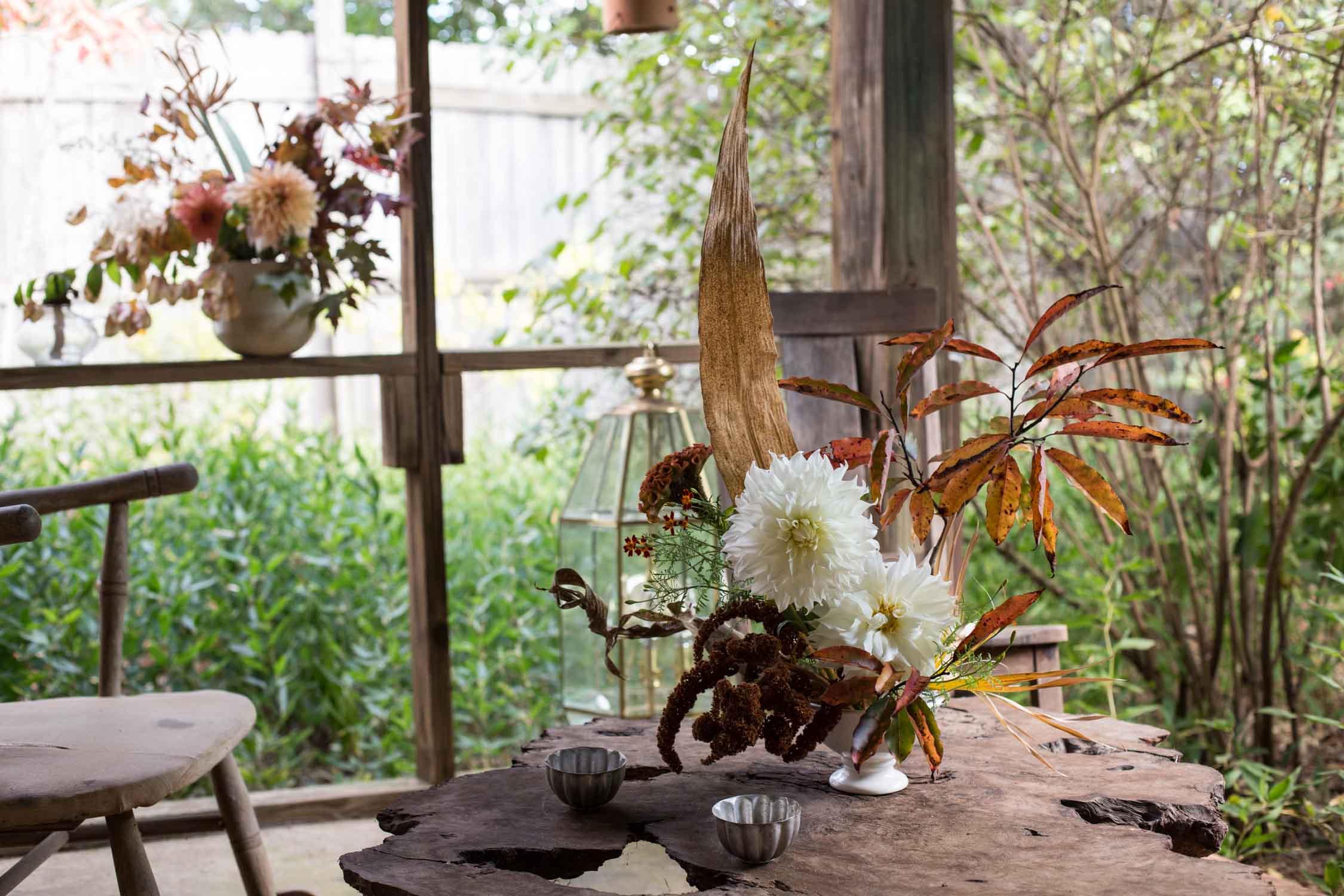 RA_3 porch farm 2016 flower social-201610175071.jpg