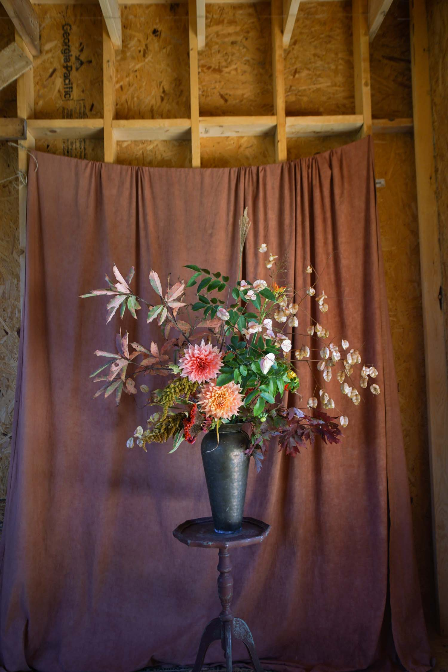 RA_3 porch farm 2016 flower social-2016101709005.jpg