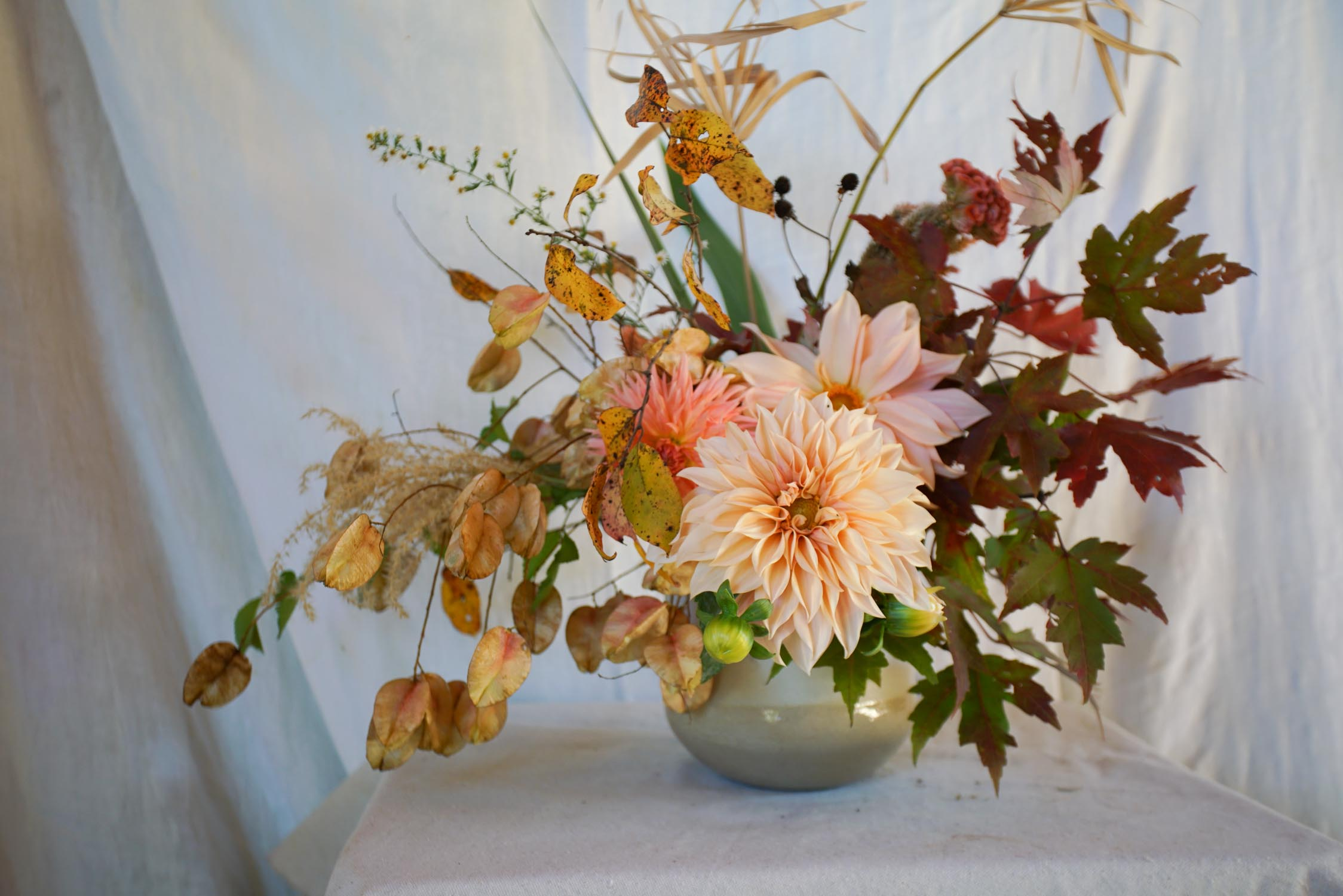 RA_3 porch farm 2016 flower social-2016101709045.jpg