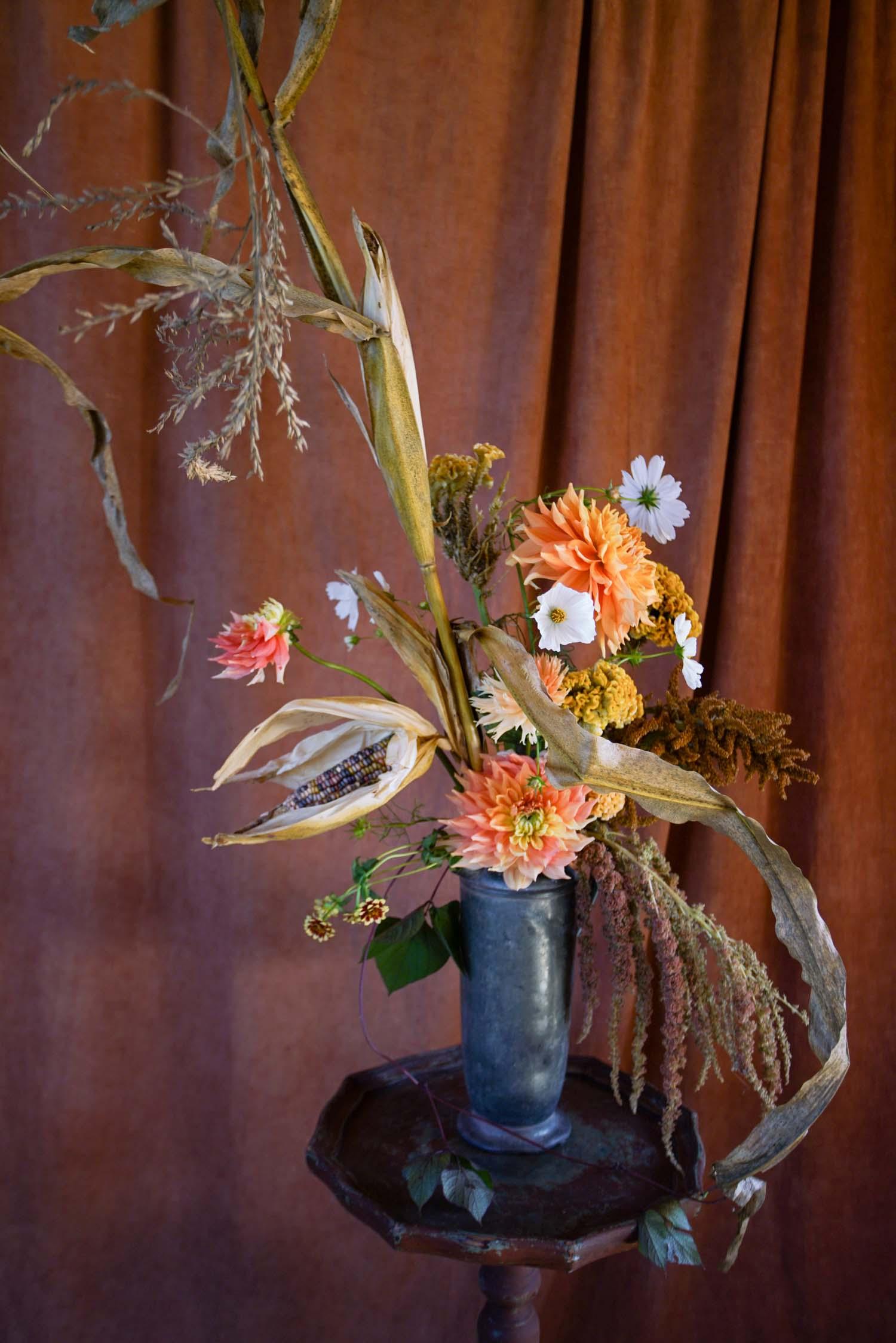 RA_3 porch farm 2016 flower social-2016101709056.jpg