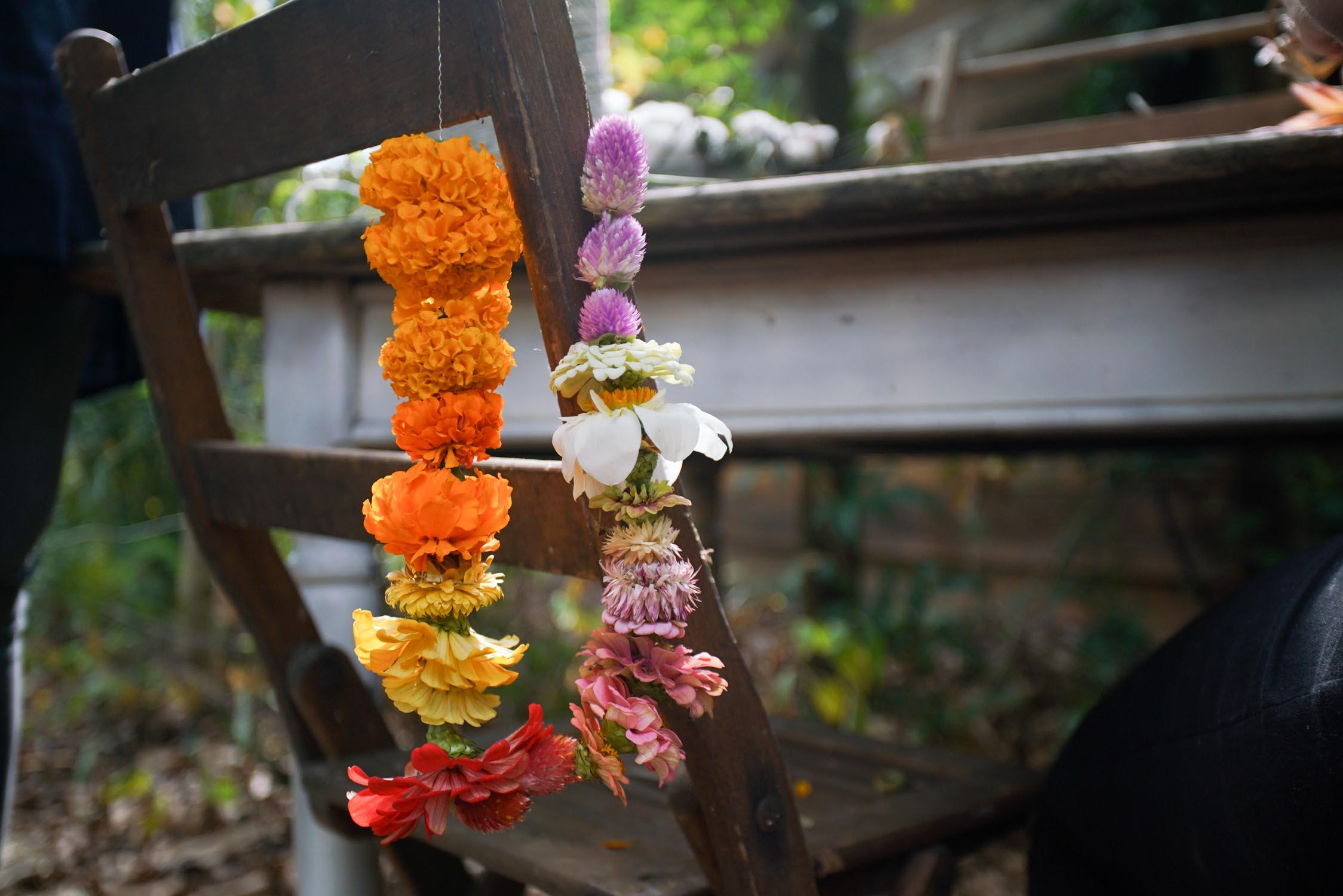 RA_3 porch farm 2016 flower social-2016101709082.jpg