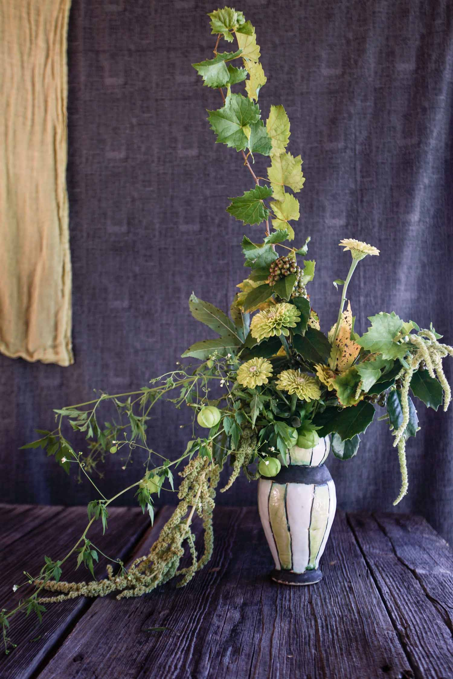 RA_3 porch farm 2016 flower social-2016101709100.jpg