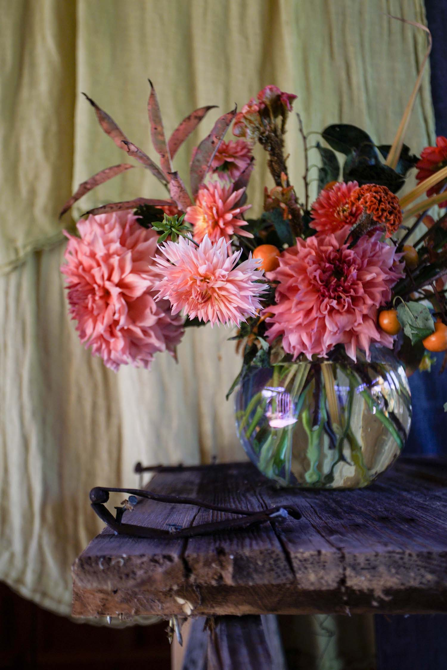 RA_3 porch farm 2016 flower social-2016101709107.jpg