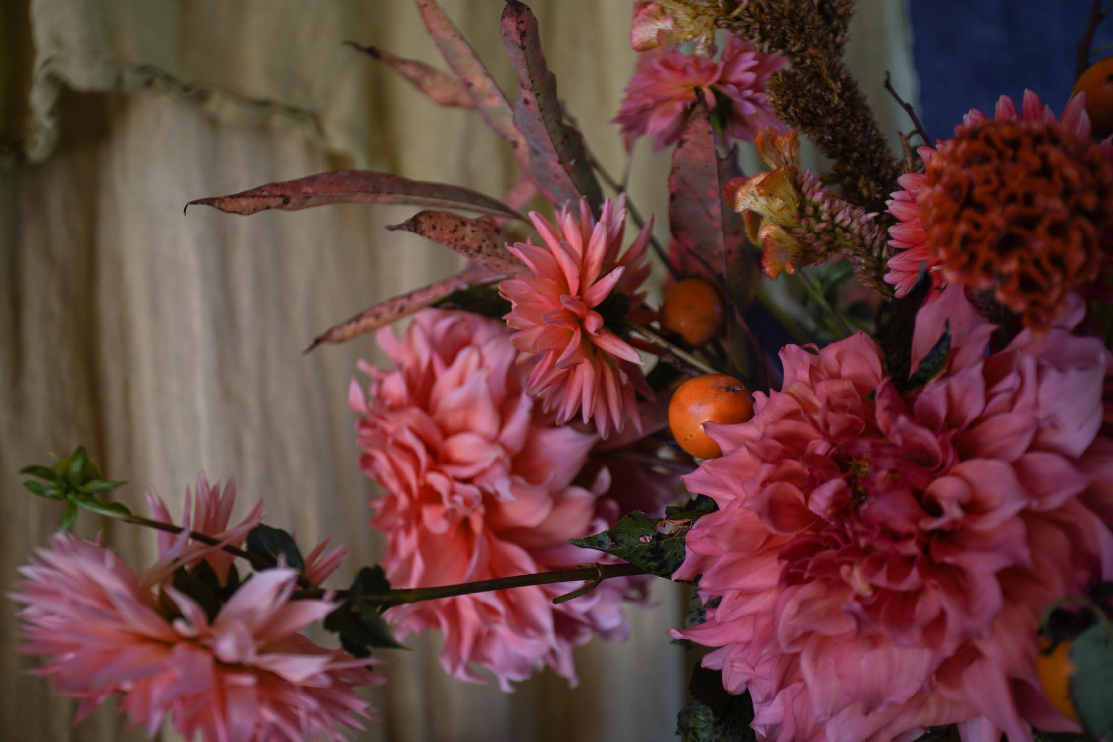 RA_3 porch farm 2016 flower social-2016101709109.jpg