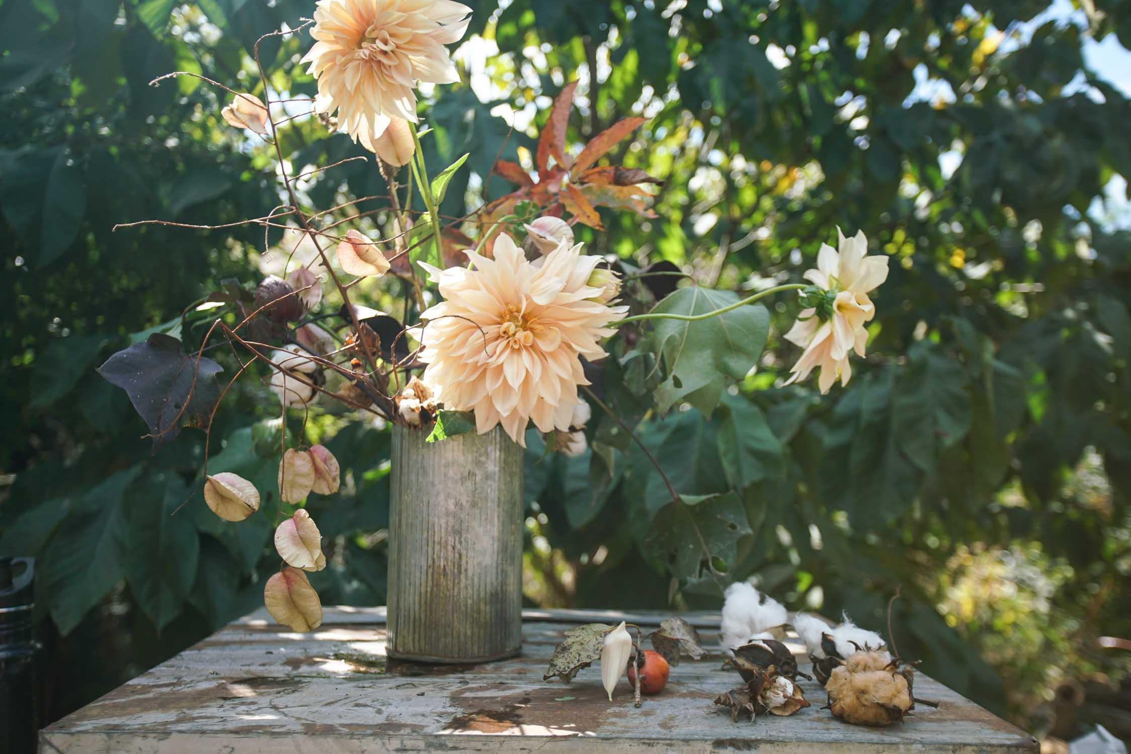 RA_3 porch farm 2016 flower social-2016101709125.jpg