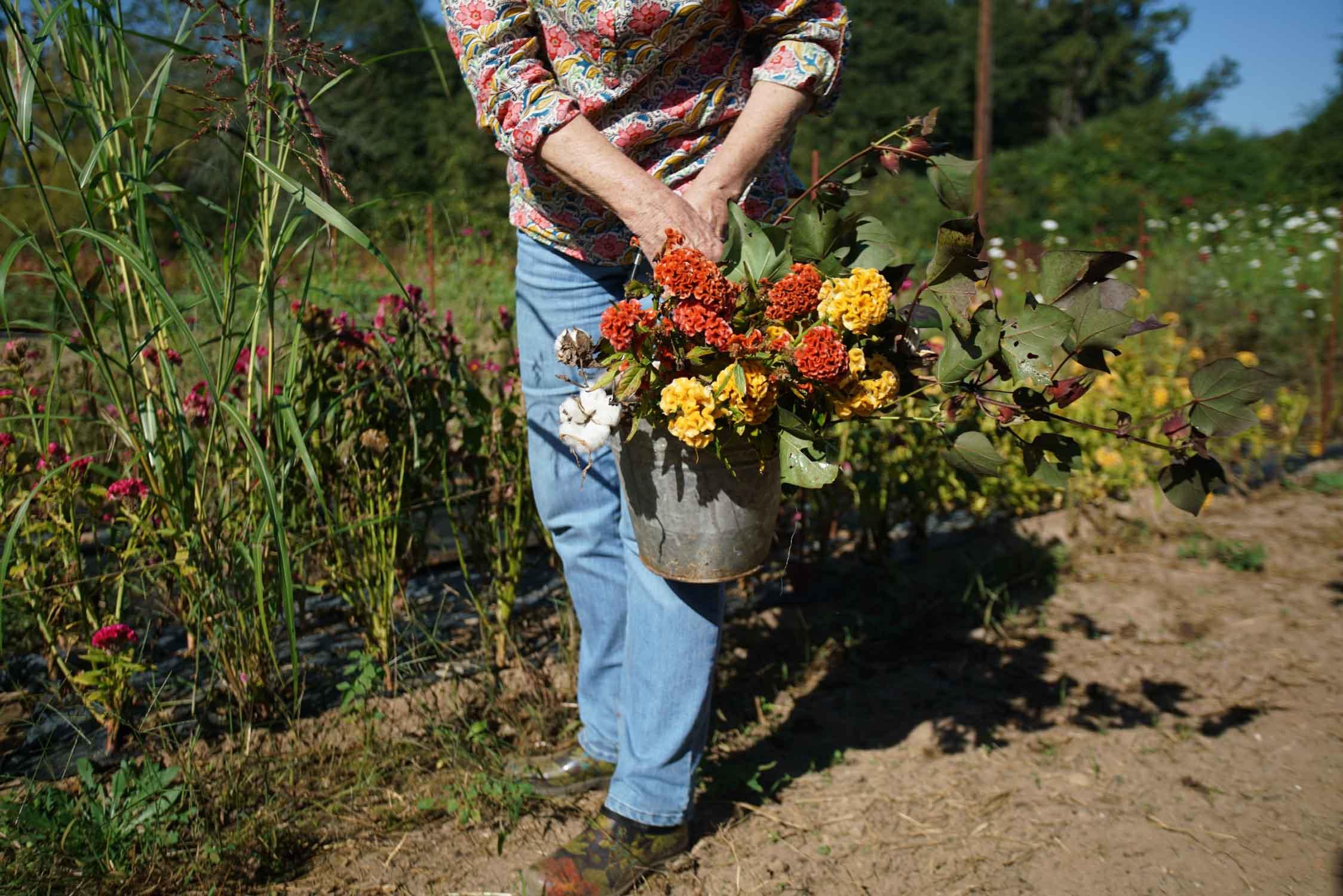 RA_3 porch farm flower social-2016101708871.jpg