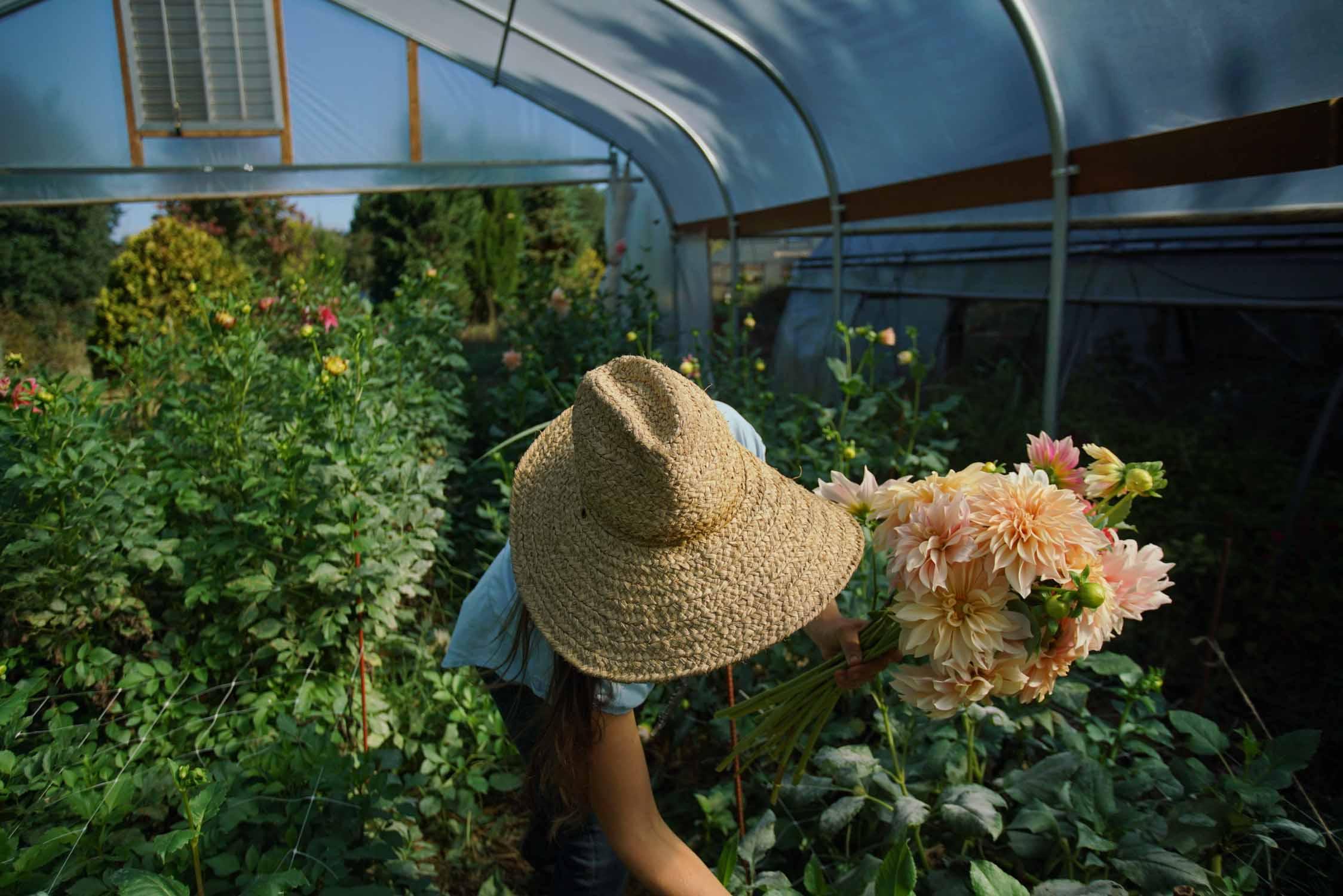 RA_3 porch farm flower social-2016101708890.jpg