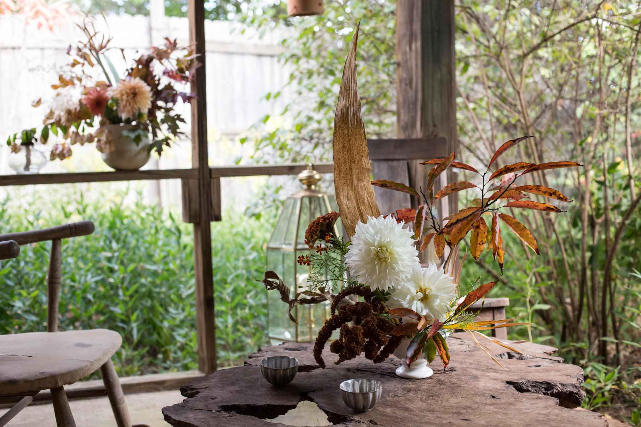 RA_3 porch farm flower social-201610175071.jpg