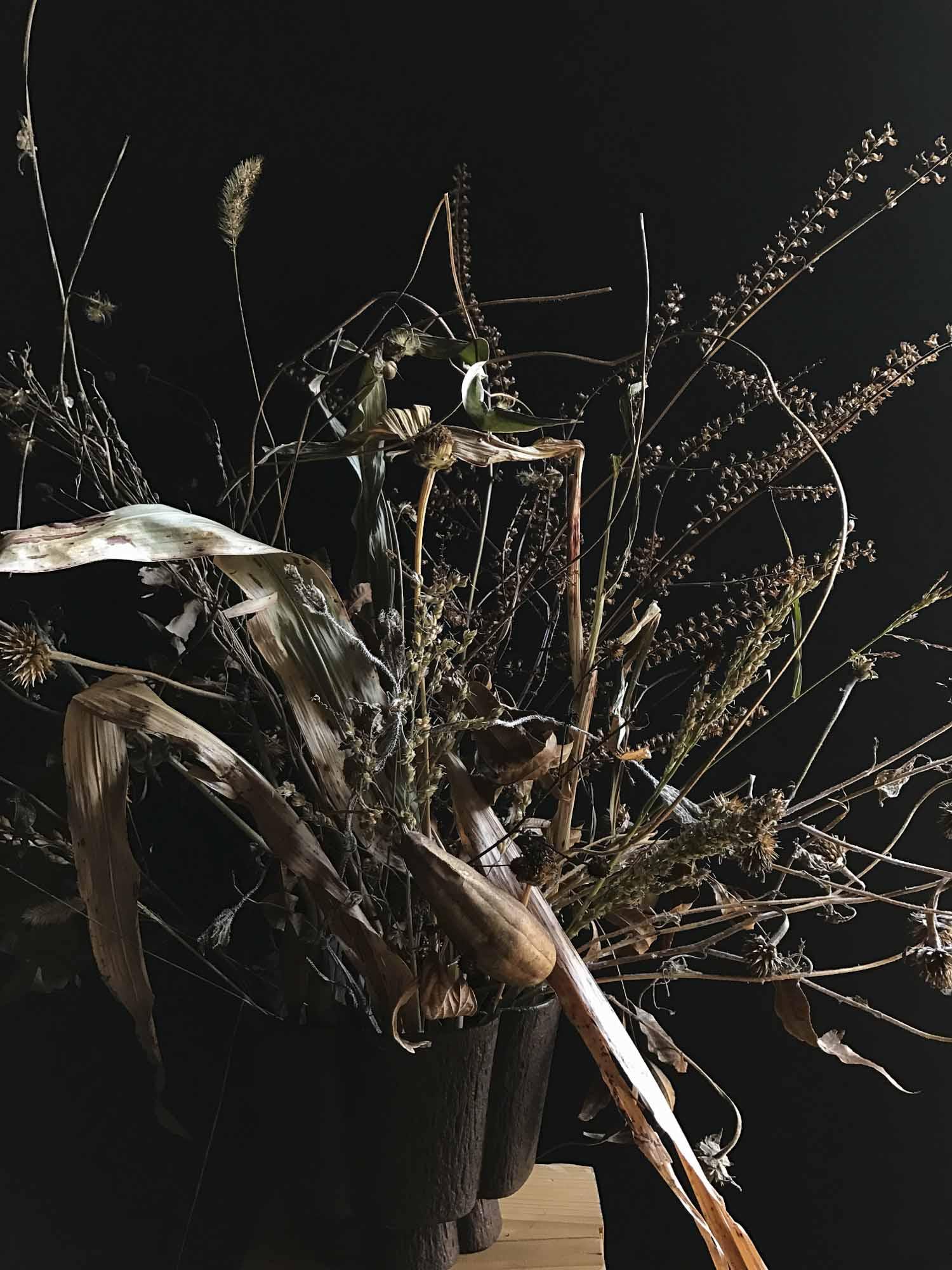 weeds as ingredients-0871.jpg