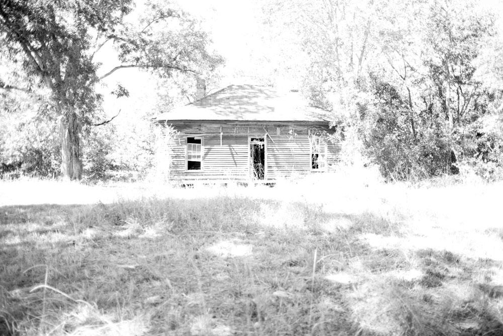 KB_abandoned-shack-9085.jpg