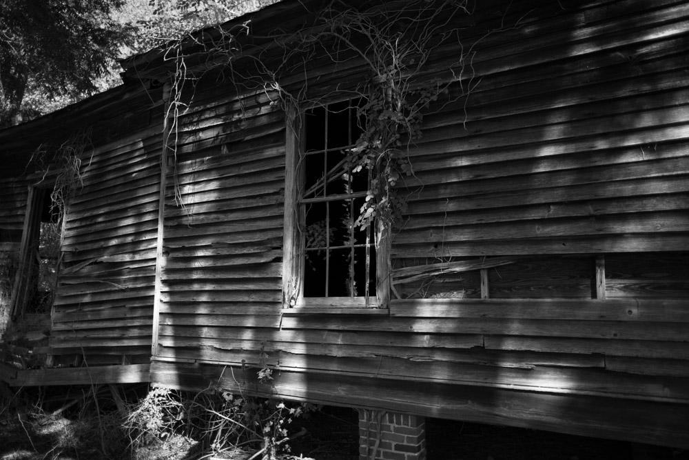 KB_abandoned-shack-9093.jpg