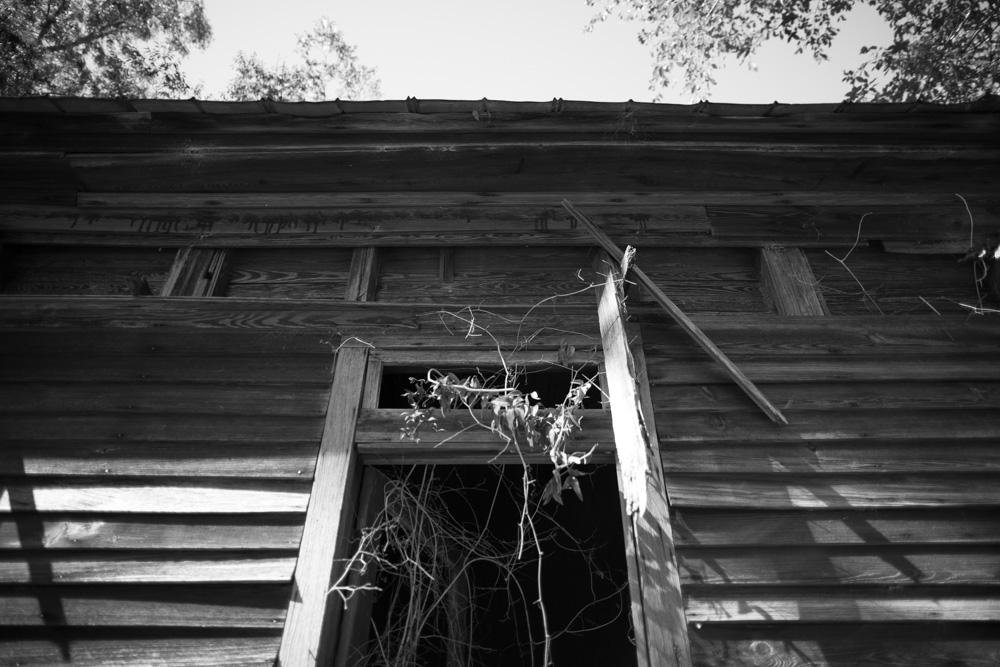 KB_abandoned-shack-9089.jpg