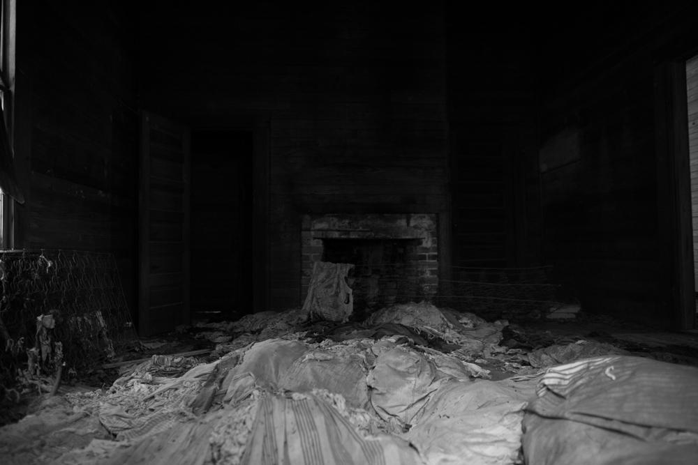 KB_abandoned-shack-9100.jpg