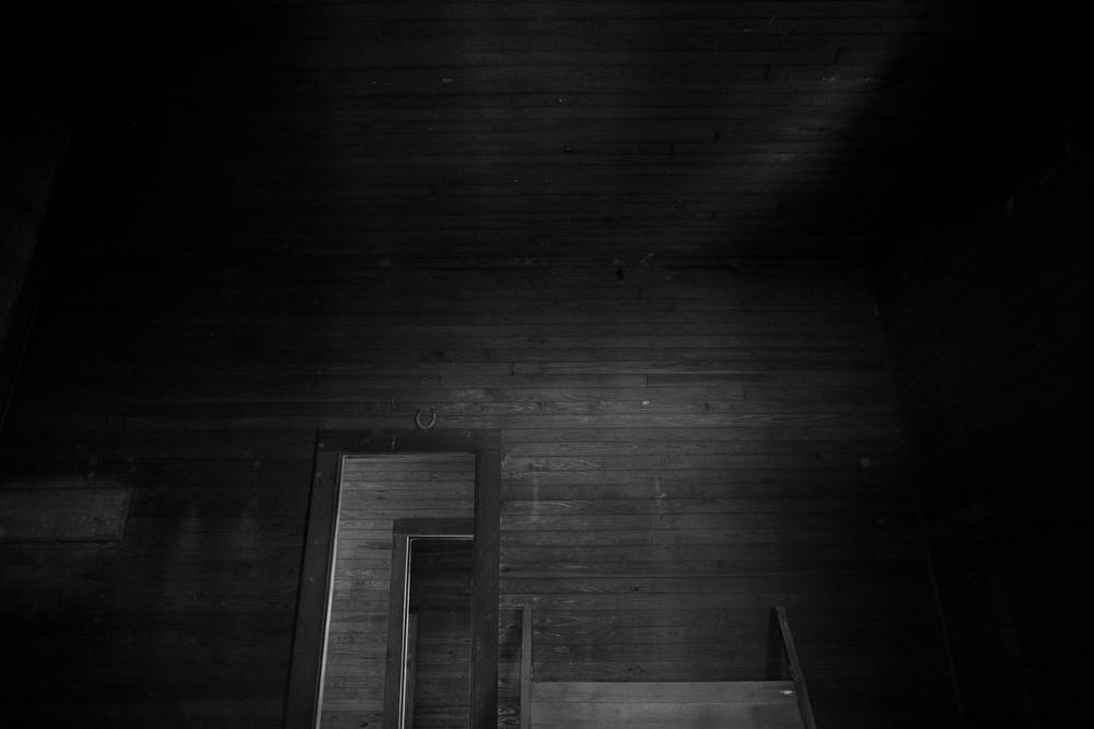 KB_abandoned-shack-9105.jpg