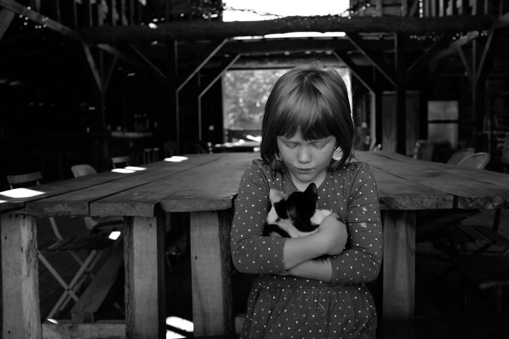 KB_day-on-the-farm-1927.jpg