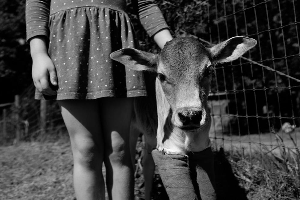 KB_day-on-the-farm-1953.jpg