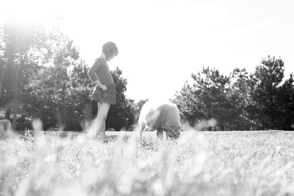 KB_day-on-the-farm-1984.jpg