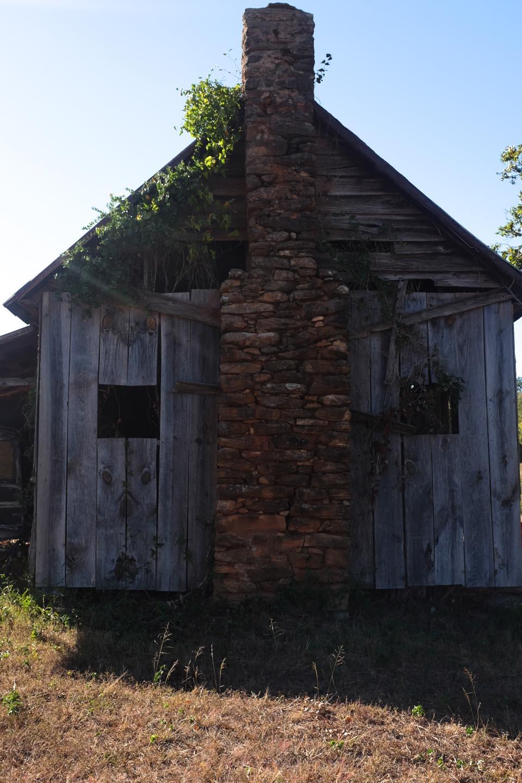 rw- hawkes creek slave cabin-3692.jpg