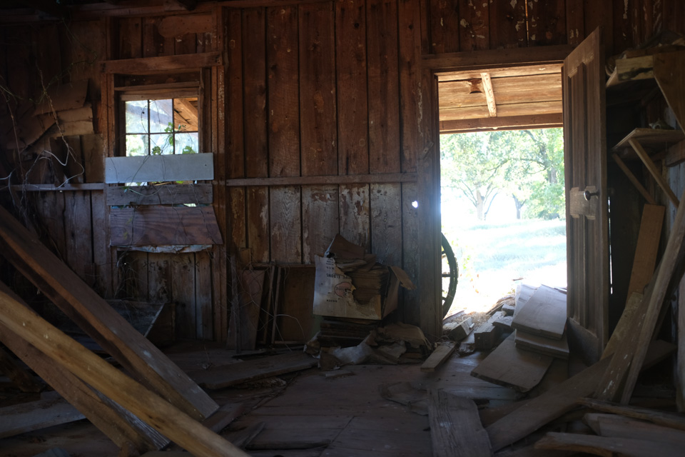rw- hawkes creek slave cabin-3697.jpg