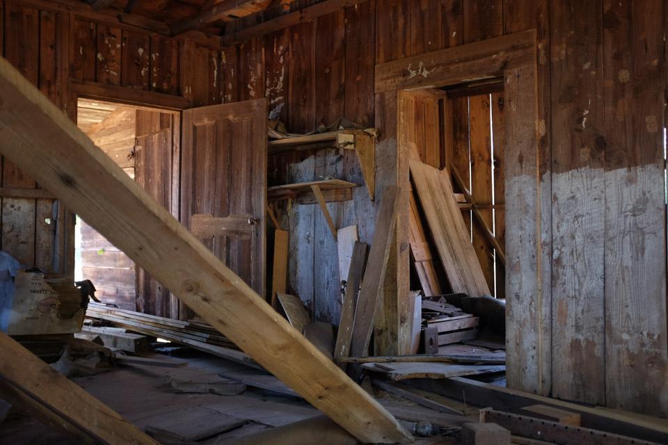 rw- hawkes creek slave cabin-3699.jpg