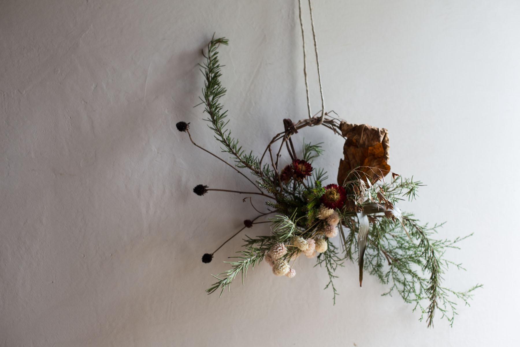 RA_dried wreaths-201612076639.jpg