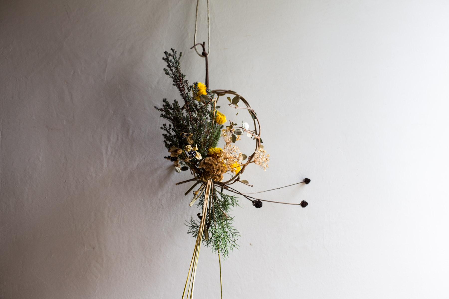 RA_dried wreaths-201612076646.jpg