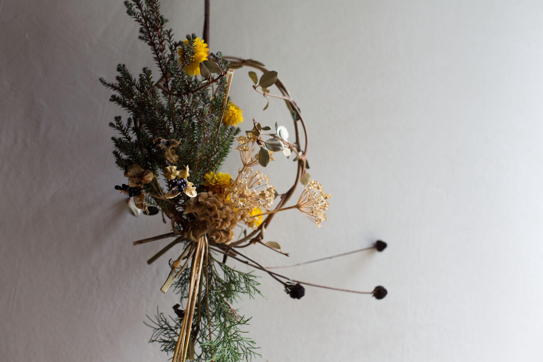 RA_dried wreaths-201612076649.jpg