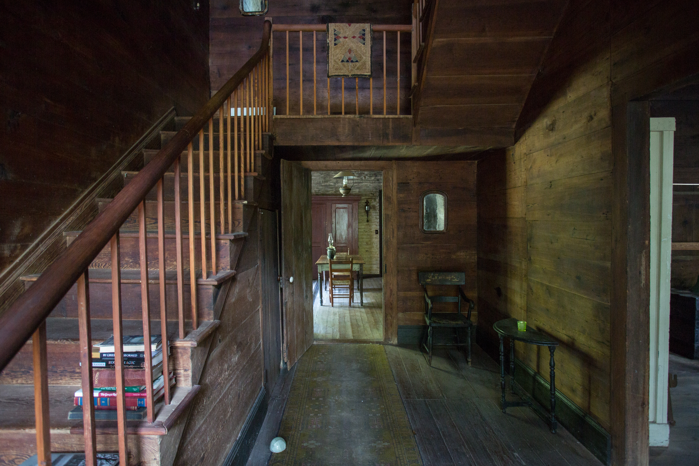 devils pond house_1_entrance hall.jpg