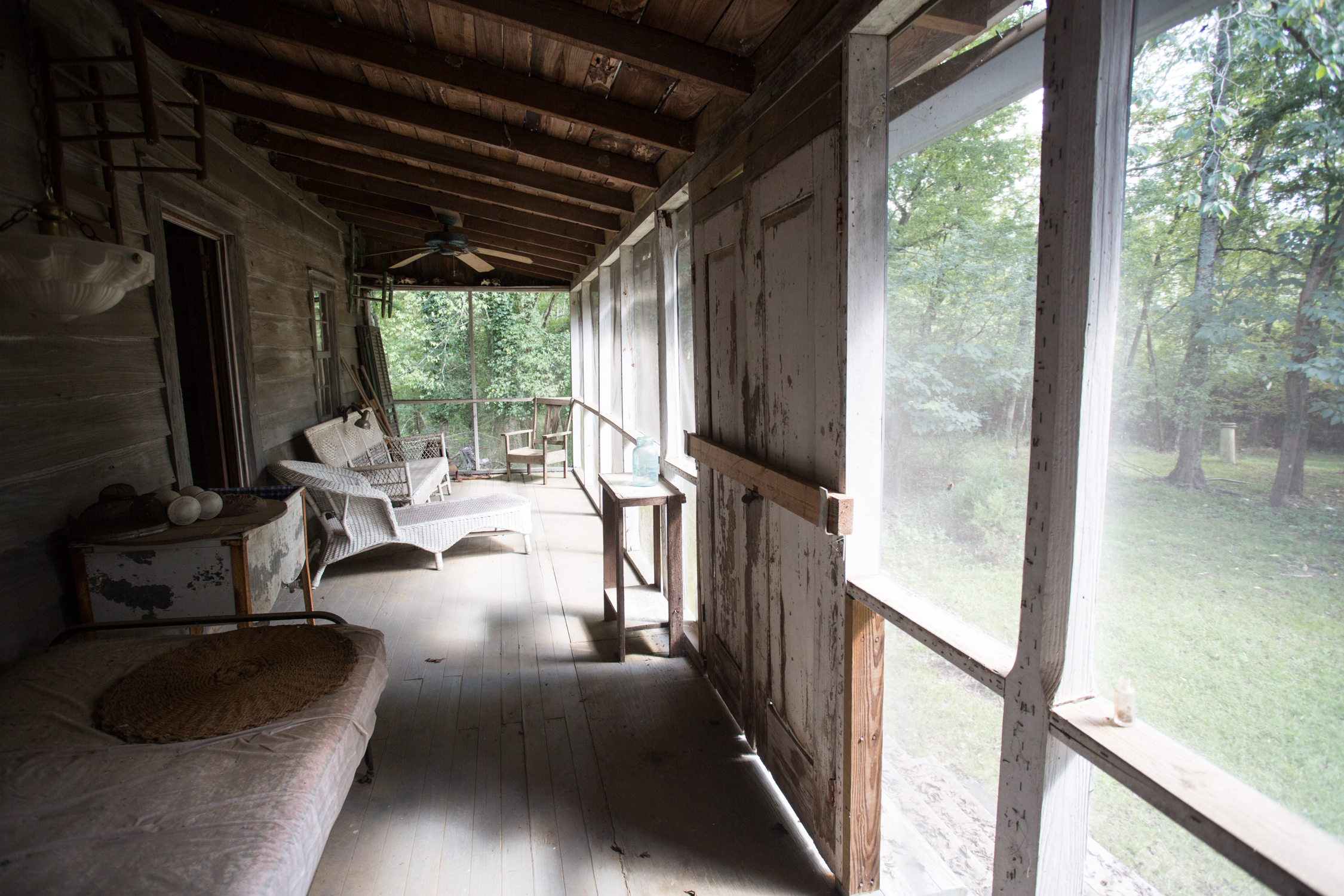 devils pond house_porch 2.jpg