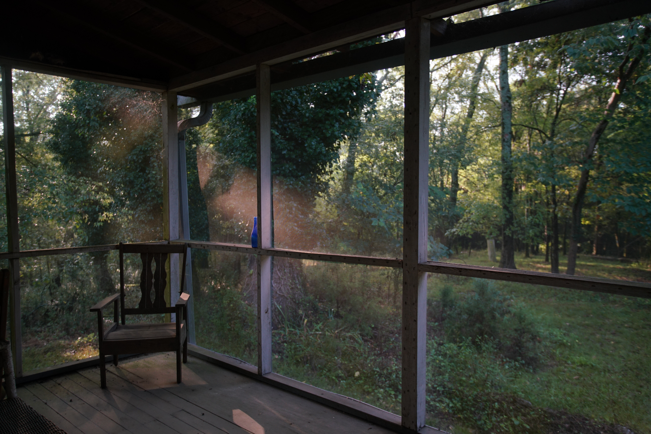 devils pond house_porch view.jpg