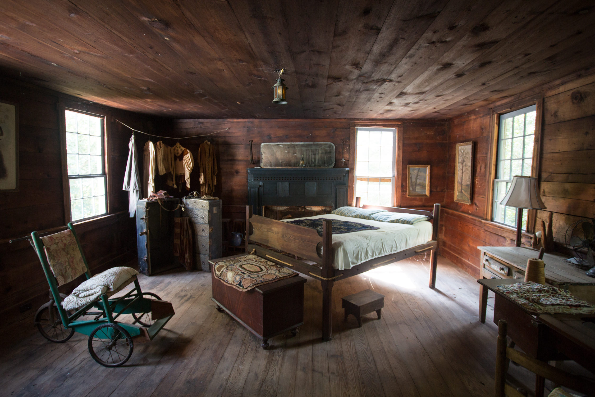 devils pond house_upstairs bedroom view.jpg