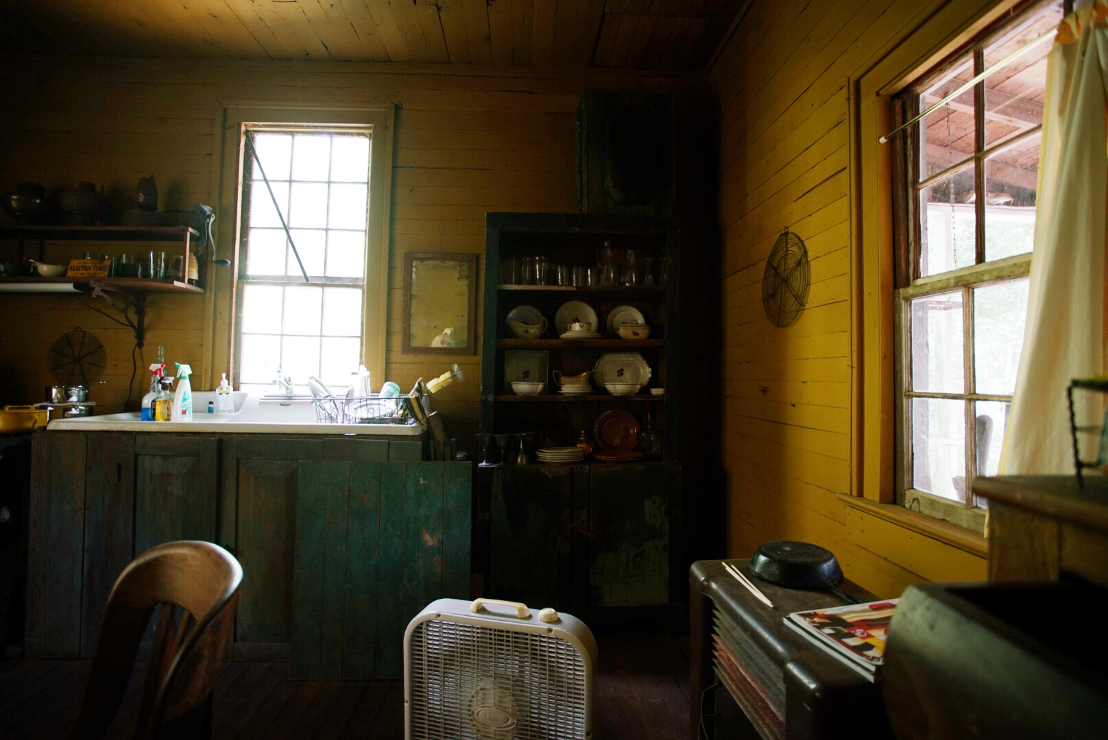 devils pond house-kitchen6.jpeg