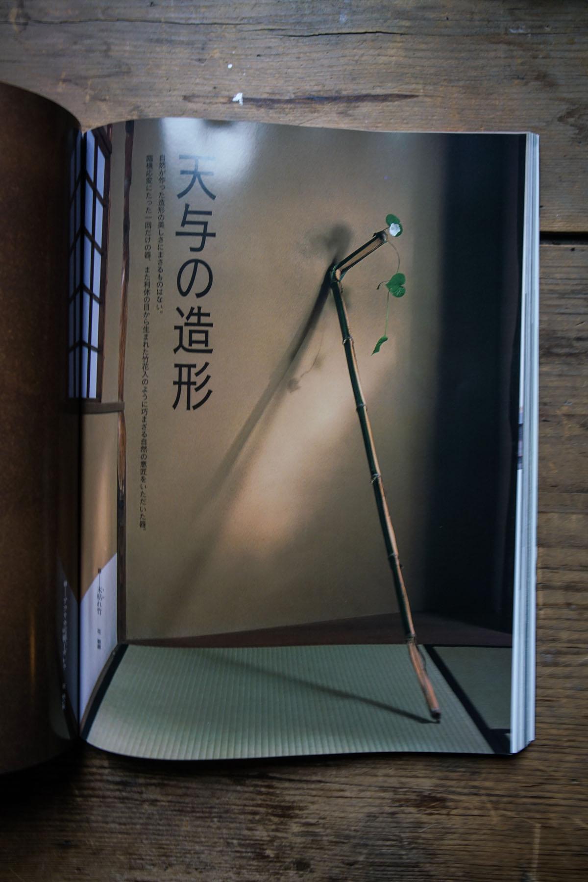 RA_ikebana book-2016121205672.jpg