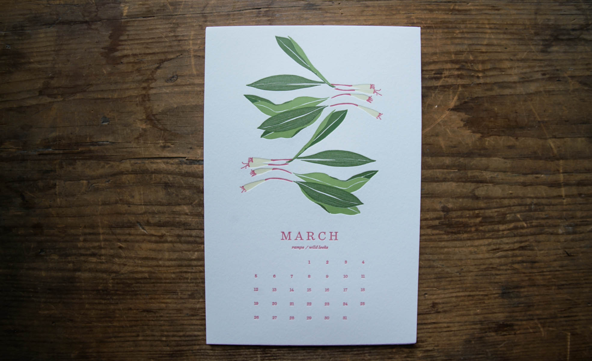 RA_wild growth calendar-2016121205676.jpg