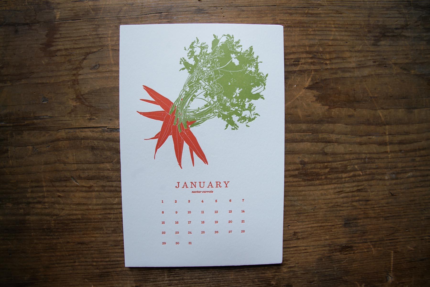 RA_wild growth calendar-2016121205675.jpg