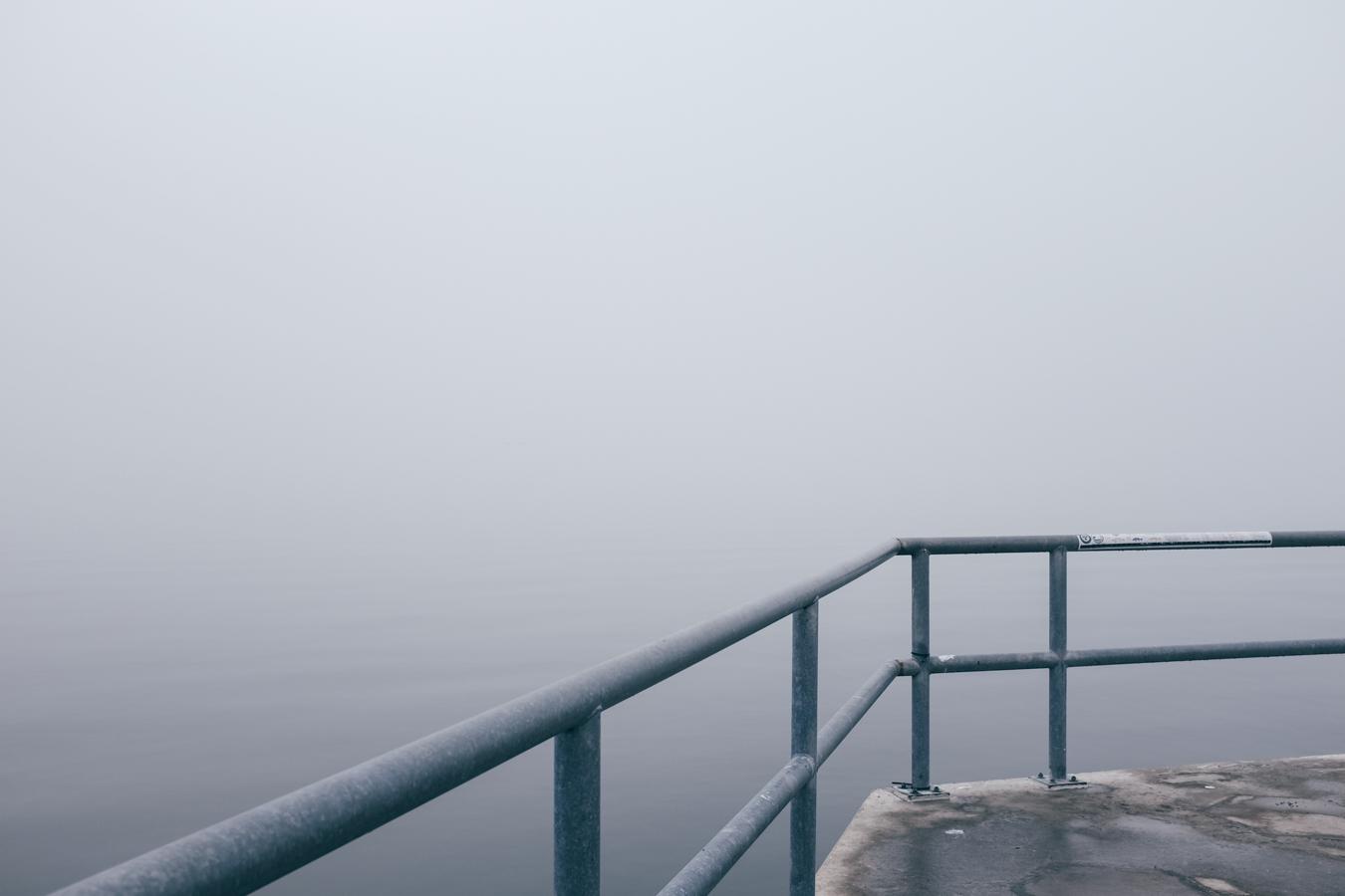 KK_foggybeach-1505.jpg