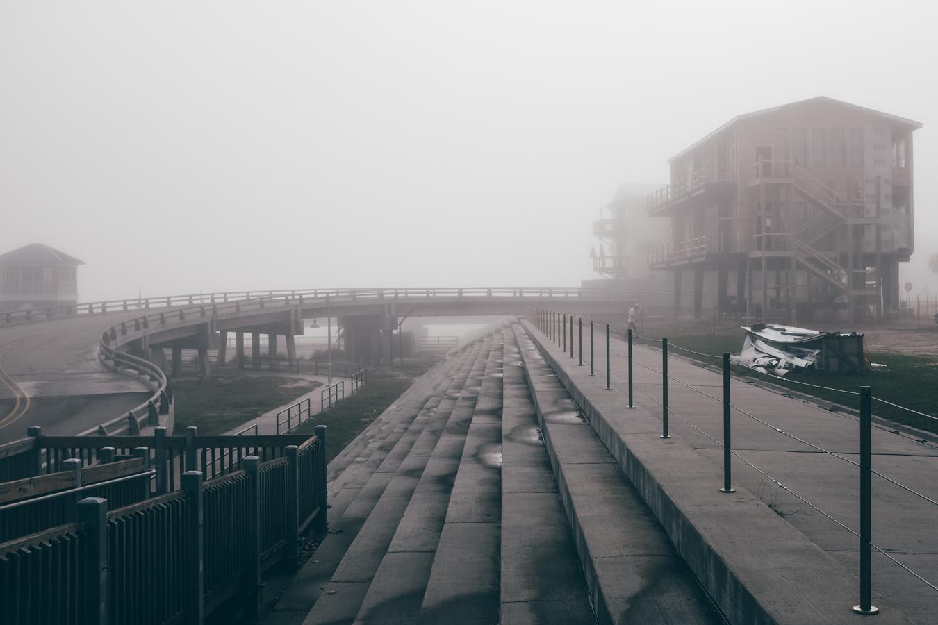 KK_foggybeach-1553.jpg