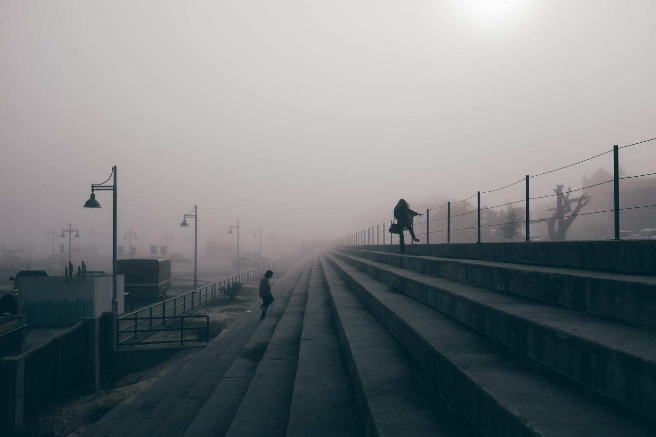 KK_foggybeach-1570.jpg
