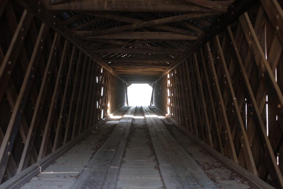 rw-covered bridge-5979.jpg